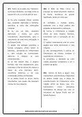Explique qual a diferença entre fenômeno físico e ... - Colégio - Page 7