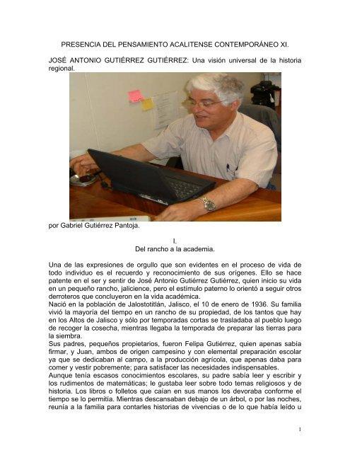 paginas de contactos para casados santa maría chimalhuacán