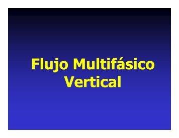 Capitulo 3 [Modo de compatibilidad].pdf - Flujo Multifásico