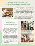 Encarte nucleo jovem - Coplana - Page 2