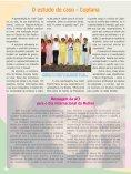 Encarte nucleo jovem - Coplana - Page 4
