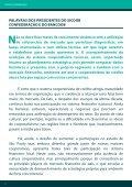 Evolucao do Sistema Cooperativista 2011 ... - Sicoob Credifor - Page 7