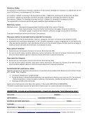+ info e inscripción - Unió Musical de Lliria - Page 2