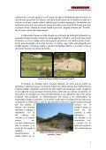 EL MAQUIS EN LOS ISIDROS - El Manco de La Pesquera - Page 5