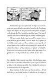 Fragmento Coolman y yo - Fira del Llibre de València - Page 3