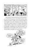 Fragmento Coolman y yo - Fira del Llibre de València - Page 5