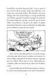 Fragmento Coolman y yo - Fira del Llibre de València - Page 7