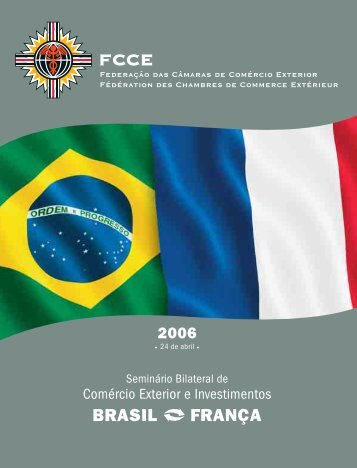 download (.pdf) - FCCE
