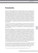 guía: formulación de la ración del programa del vaso de leche - Page 7