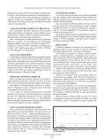 Volume 24 número 2 - Sociedade Brasileira de Nutrição Parenteral ... - Page 6