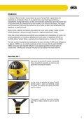 SOLUCIONES PARA PODADORES - Mon vertical - Page 3