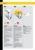 SOLUCIONES PARA PODADORES - Mon vertical - Page 6