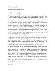 Misterio de iniquidad* Pbro. Dr. Julián Arturo López Amozurrutia El ...