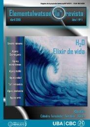 Revista 1 N 1b