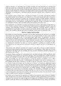 EL ÚNICO BAUTISMO - Corazones.org - Page 2