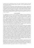 EL ÚNICO BAUTISMO - Corazones.org - Page 3