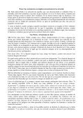 EL ÚNICO BAUTISMO - Corazones.org - Page 4