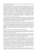 EL ÚNICO BAUTISMO - Corazones.org - Page 5