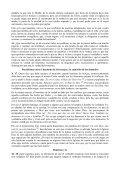 EL ÚNICO BAUTISMO - Corazones.org - Page 7