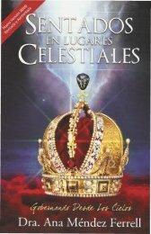 Sentados En Lugares Celestiales - Ondas del Reino