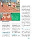 20 a 24 ENTREV JAVIER SOTO - Javi Soto Rey - Page 2
