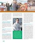 20 a 24 ENTREV JAVIER SOTO - Javi Soto Rey - Page 3
