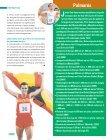 20 a 24 ENTREV JAVIER SOTO - Javi Soto Rey - Page 5