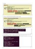 UT6_A8: Configuración del Servicio de Impresión 1- Conéctate a tu ... - Page 2