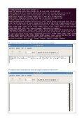 UT6_A8: Configuración del Servicio de Impresión 1- Conéctate a tu ... - Page 5