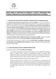 documento - Madrid Network