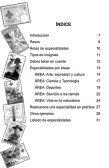 MANUAL DE ESPECIALIDADES - Page 5