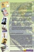 MANUAL DE ESPECIALIDADES - Page 7