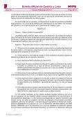 BOCYL-D-10052013-18 - Page 2