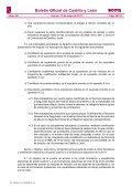 BOCYL-D-10052013-18 - Page 4