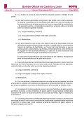 BOCYL-D-10052013-18 - Page 5