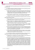 BOCYL-D-10052013-18 - Page 6