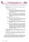 BOCYL-D-10052013-18 - Page 7