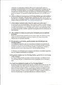 Acuerdo Working Holiday Irlanda - Argentina Preguntas Frecuentes 1 - Page 2