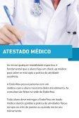 Guia do Aluno Endorfina - Endorfina Assessoria Esportiva - Page 6