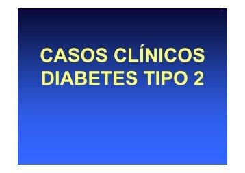 productos diabeticos