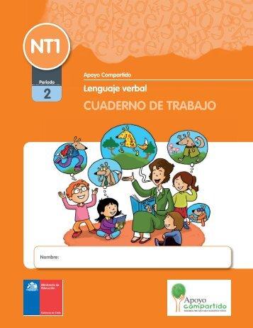 Ingl s ministerio de educaci n for Ministerio educacion exterior
