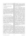 la problematica del agua en ciudad juarez y el plan san jeronimo - Page 2