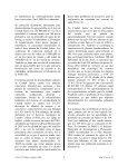 la problematica del agua en ciudad juarez y el plan san jeronimo - Page 5