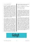 la problematica del agua en ciudad juarez y el plan san jeronimo - Page 6