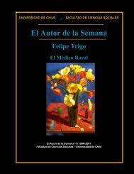2. Versión Completa Formato PDF - Universidad de Chile