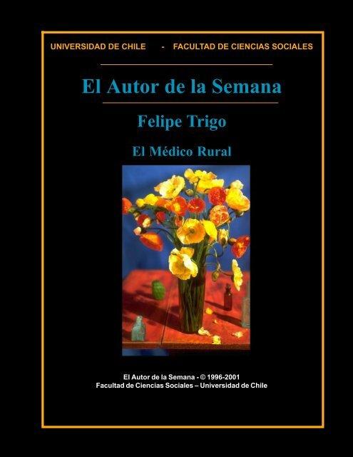 Contos Reais de um Mundo Imaginário II - versão do autor (Portuguese Edition)