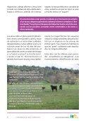 Ganaderia de lidia, cubricion, paricion, el semental - Centro ... - Page 4