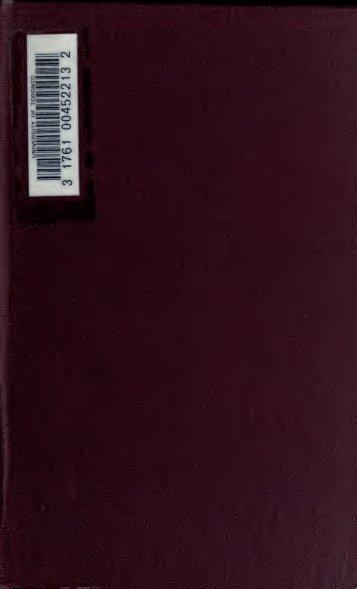 Idolos rotos; novela