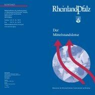 Der Mittelstandslotse - RKW Rheinland-Pfalz