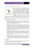 Seguridad y Alta disponibilidad - alvaroprimoguijarro - Page 2